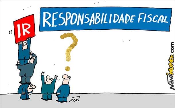 responsabilidade_fiscal