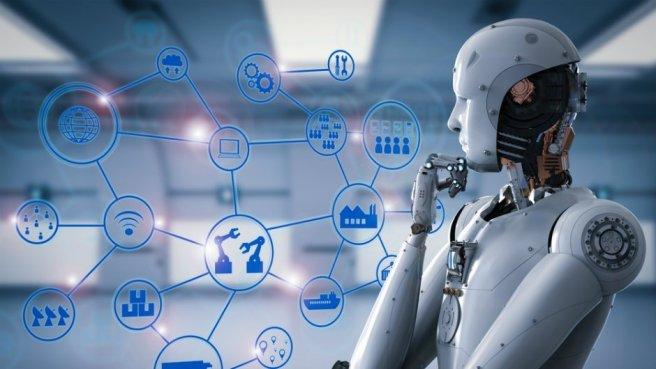 inteligencia-artificial-brweek