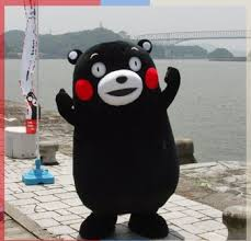 japans-culture-of-cute-and-bizarre-mascots2