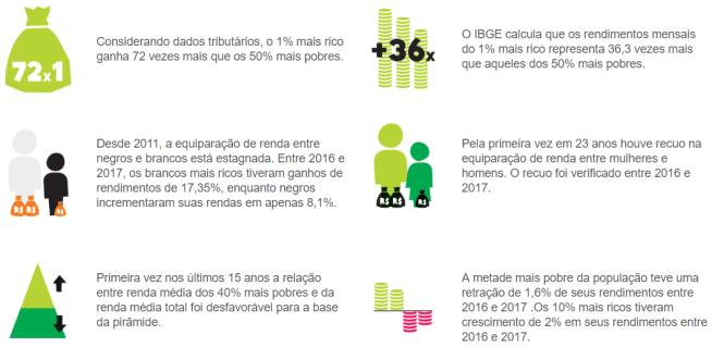 oxfam-1.png